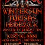 paganfest-tour-2015-pieni