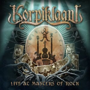 Korpiklaani-Live-at-Masters-Of-Rock-Artwork