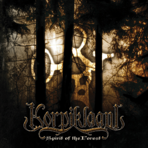 Korpiklaani_Spirit+Of+The+Forest_2946