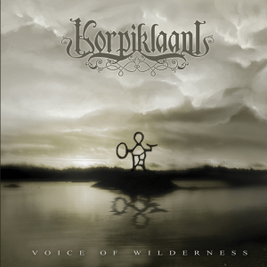 Korpiklaani_Voice+Of+Wilderness_1947